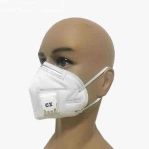 n95 face mask dealers in lagos nigeria