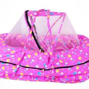 Baby-bed-mosquito-net-lagos
