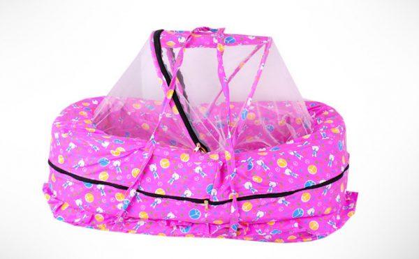Baby-bed-mosquito-net-lagos