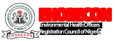 EHORECON-logo-nigeria