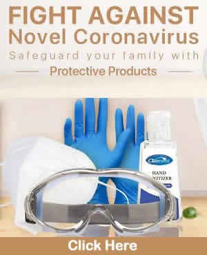 INFECTIOUS DISEASE CONTROL PRODUCTS NIGERIA