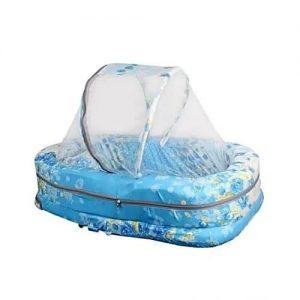 baby crib mosquito net price on jumia