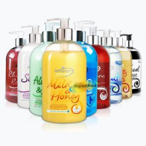 hand wash manufacturers in lagos nigeria
