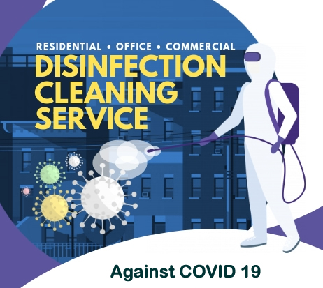 covid-19-disinfection-cleaning-disinfecting-service-lagos