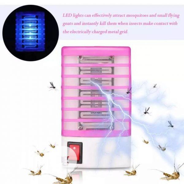 mosquito killer lamp lagos