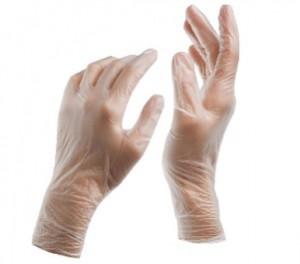 vinyl-gloves-nigeria