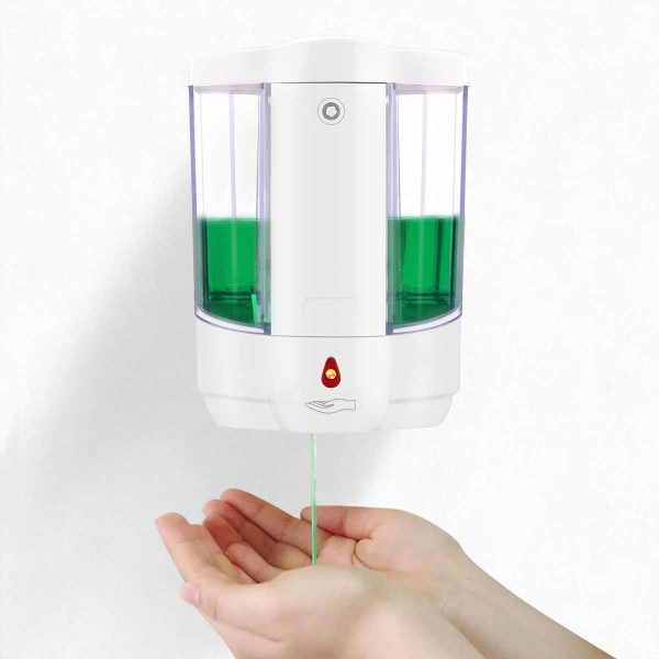800ml-Liquid-Soap-Dispenser-Wall-IR-Motion-Automatic-Soap-Dispenser-Touch-free-Lotion-Pump-with-Lock.jpg_q50