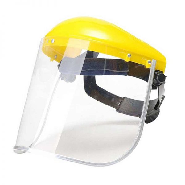 Clear-Safety-Face-Shield-Screen-Mask-For-Visors-Eye-Face-Protection