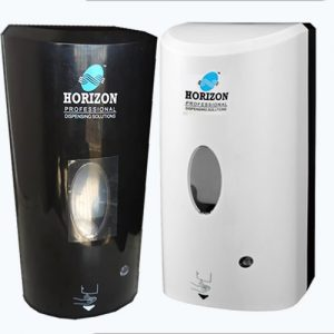 Horizon soap sanitizer dispenser dealers lagos nigeria