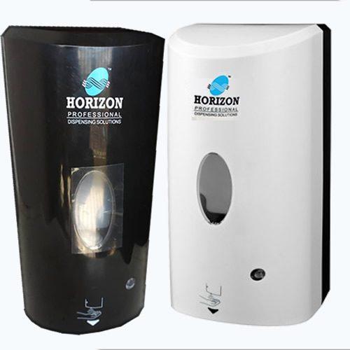 Horizon soap sanitizer dispenser dealers lagos nigeria