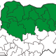 List-of-Northern-States-in-Nigeria