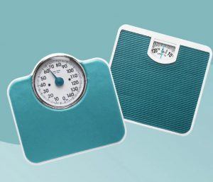 bathroom scales dealers lagos nigeria
