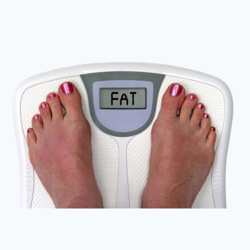body-weight-scale-machine-nigeria