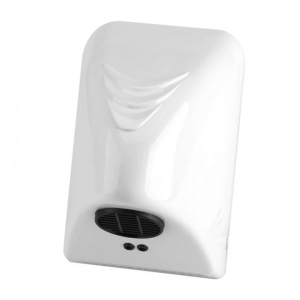 cost of electric blower hand dryer in nigeria