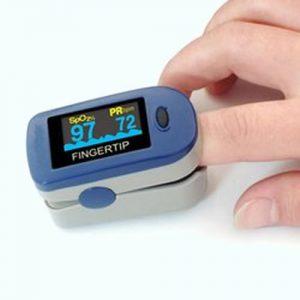 finger-pulse-oximeter-nigeria