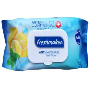 freshmaker wet wipes nigeria