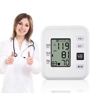 health monitors in nigeria