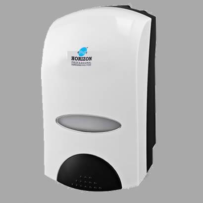 horizon manual sanitizer dispenser 1000ml
