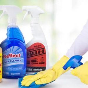 hygiene-supplies-nigeria