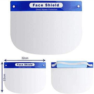protection-face-shield lagos