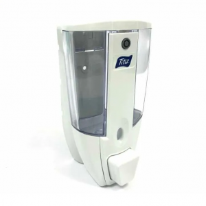 titiz manual sanitizer dispenser