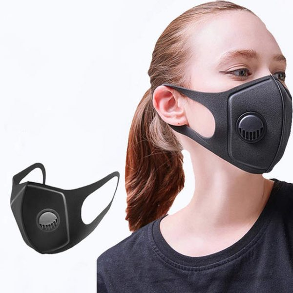 Black-dust-mask-PM2-5-breathing-filter-valve-face-mask-reusable-mask-anti-fog-and-respirator.jpg_640x640q70