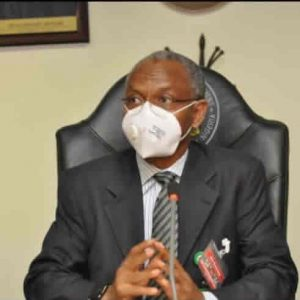 Governor El-Rufai on Air Doctor