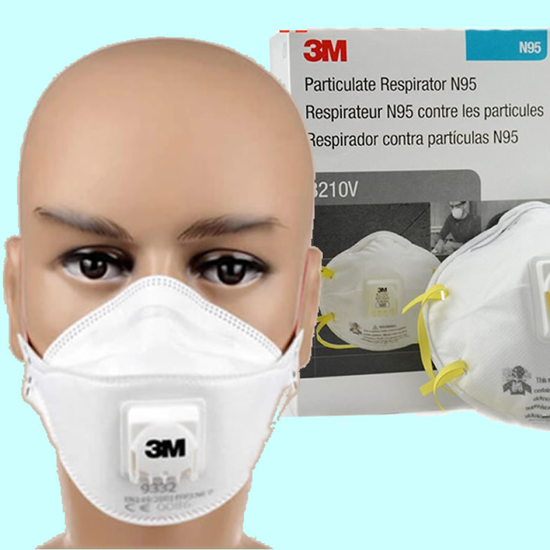 N95 Face mask in lagos nigeria