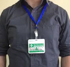 air-doctor price in lagos nigeria