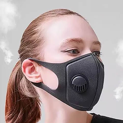 anti dust mask pm2.5 nigeria