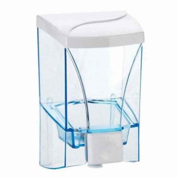 dolly manual soap dispenser ikeja lagos