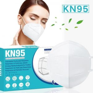 kn95 nose mask price in nigeria
