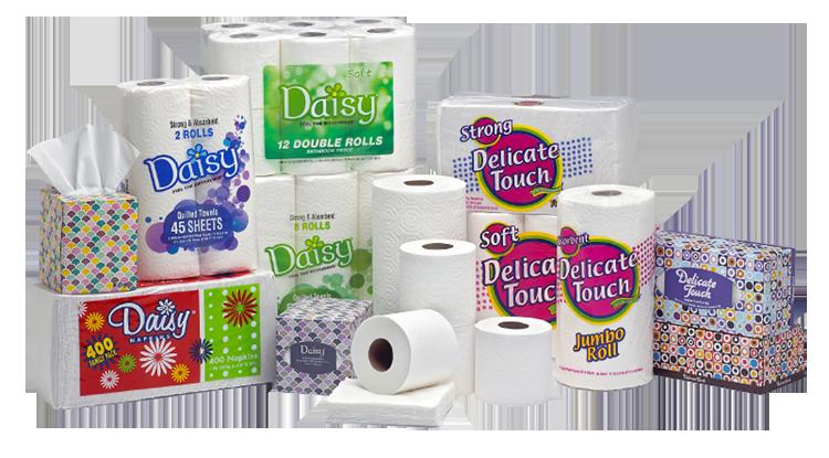 Tissue paper suppliers in Lagos Nigeria