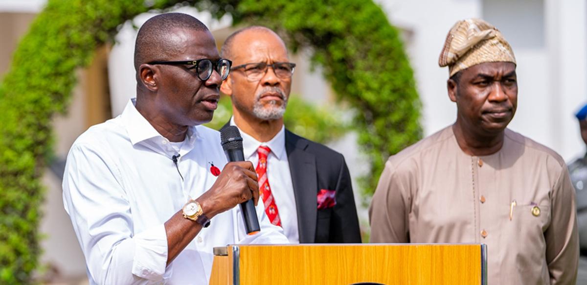 deputy-governor-of-lagos-state-dr.-femi-hamzat_-governor-babajide-sanwo-olu-and-commissioner-for-health-professor-akin-abayomi