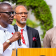 deputy-governor-of-lagos-state-dr.-femi-hamzat_-governor-babajide-sanwo-olu-and-commissioner-for-health-professor-akin-abayomi