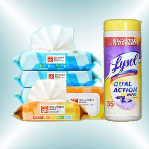 antibacterial wipes price in lagos nigeria