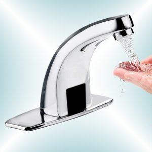 automatic tap faucet price in lagos nigeria