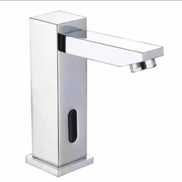 executive automatic faucet lagos