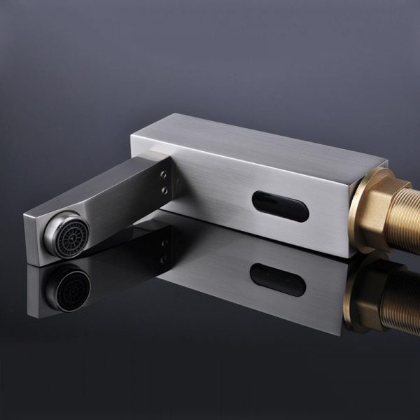 executive automatic faucet price