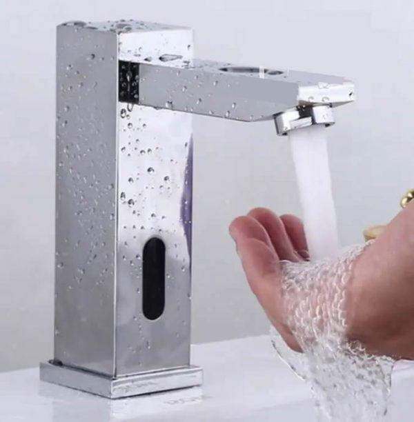executive automatic faucet price lagos nigeria