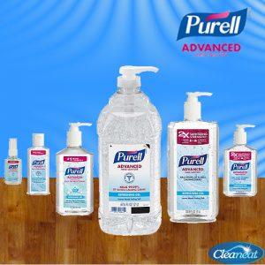 purell-hand-sanitizer-price-in-lagos-nigeria