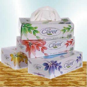 tissue-facial-paper-lagos-nigeria