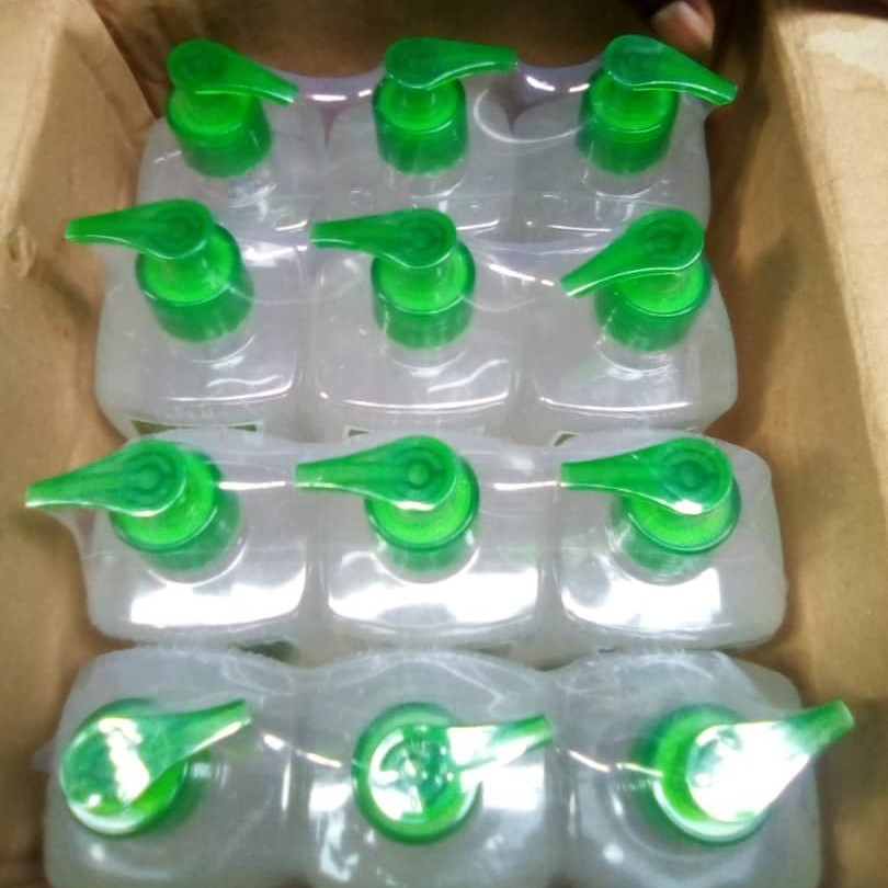 wind hand sanitizer carton price