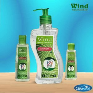 wind hand sanitizer price in lagos nigeria
