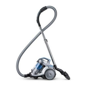 Easy Home Vacuum Cleaner Machine in Lagos