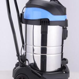 Flyton 80L Vacuum Cleaner in lagos nigeria