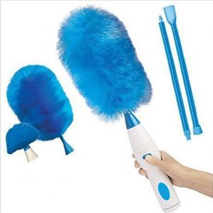 Hurricane Spin Duster dealers in Lagos
