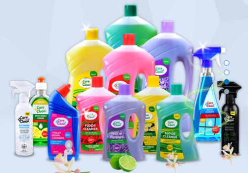 cleaning-chemicals-lagos-nigeria