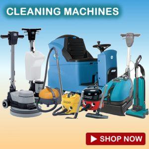 cleaning machines price in lagos nigeria