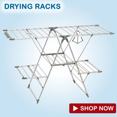 drying rack price in nigeria